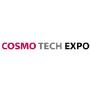 Cosmo Tech Expo, New Delhi