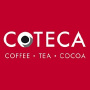 Coteca