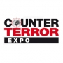 Counter Terror Expo, London