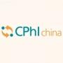 CPhI China, Shanghai
