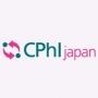 CPhI Japan, Tokyo