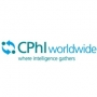 CPhI Worldwide Frankfurt