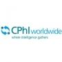 CPhI worldwide, Frankfurt