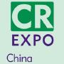 CR Expo, Beijing