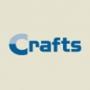 Crafts, Zagreb