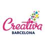 Créativa Barcelona, L'Hospitalet de Llobregat