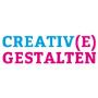 Creativ(e) Gestalten, Osnabrueck