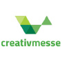 Creativmesse, Munich