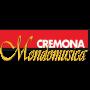 Cremona Musica, Cremona