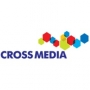 Cross Media, London