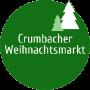 Christmas market, Fränkisch-Crumbach
