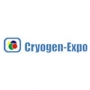 Cryogen Expo, Moscow