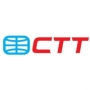 CTT, Moscow