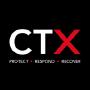CTX Counter Terror Expo, London