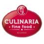 Culinaria Fine Food