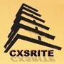 CXSRITE China Xi'an Silk Road International Tourism Expo, Xi'an