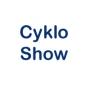 Cyklo Show, Bratislava
