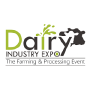 Dairy Industry Expo, Online
