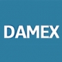 Damex, Daegu