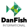 Danfish International, Aalborg