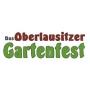 Oberlausitzer Gartenfest