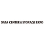 Data Center & Storage Expo, Tokyo