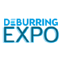 DeburringEXPO Convinces Exhibitors and Visitors with Quality World-Class Leads and Valuable Projects
