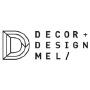Decor + Design, Melbourne