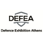 DEFEA- Defence Exhibition Athens , Athens