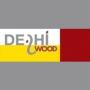 Delhiwood