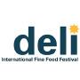 deli International Fine Food Festival, Bad Kissingen