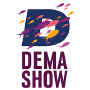 DEMA Show , New Orleans