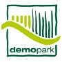 demopark, Hörselberg-Hainich