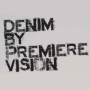 Denim by Premiere Vision Barcelona