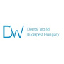 DentalWorld Hungary