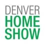 Denver Home Show, Denver