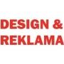 Design & Reklama, Moscow