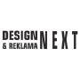 Design & Reklama NEXT, Moscow