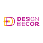 Design & Decor, Saint Petersburg