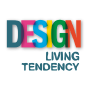 Design Living Tendency, Kiev
