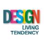 Design Living Tendency, Kiev