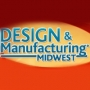 Design & Manufacturing Midwest Chicago, Illinois