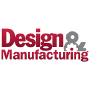 Design & Manufacturing, Montreal
