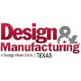 Design & Manufacturing Texas, Houston