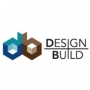 Design + Build, Shanghai