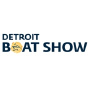Detroit Boat Show Detroit, Michigan