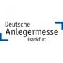 Deutsche Anlegermesse, Frankfurt