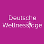 Deutsche Wellnesstage, Baden-Baden