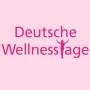 Deutsche Wellnesstage