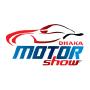 Dhaka Motor Show, Dhaka